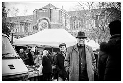 DSCF5175.jpg (srethore) Tags: street bw candid people noiretblanc photoderue wazemmes meike 35mm