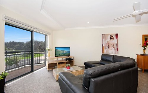 5/20-21 Pacific Parade, Yamba NSW 2464