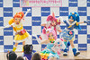 1DX_0515 (Studio Laurier) Tags: precure プリキュア プリキュアショー