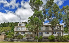 1/55 Mort Street, Lithgow NSW