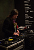 2018_PIFF_OPENING_NIGHT_0193 (nwfilmcenter) Tags: nwfc opening piff event
