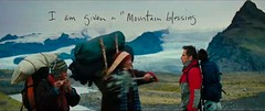 The Secret Life of Walter Mitty_01 (諾雅爾菲) Tags: europe iceland 歐洲 北歐 thesecretlifeofwaltermitty 白日夢冒險王
