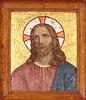 Señor, dame paciencia (behizain) Tags: ginebra suiza iglesia icono