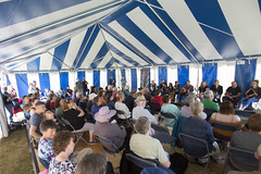 2017 Folk Fest Sat Tents (2)