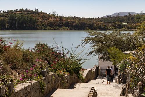IMG_4957 Ethiopia