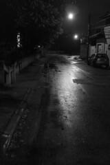 GRU, SP (Th. C. Photo) Tags: gru guarulhos street streetphotography streetphoto streetphotographysp streetphotogranight photography fotografia rua fotografiaderua fotografiaderuanoturna noite night noturna pretoebranco blackandwhite pb bw