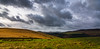 nature (Phil-Gregory) Tags: naturephotography nikon national naturalphotography nature naturalworld nationalpark tokina tokina1120mmatx countryside clouds colour cloudscape cloud country alportcastles peakdistrict d7200 derbyshire sky scenicsnotjustlandscapes colours