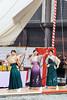 Ōmato-taikai 2018 296.jpg (crazybluepanda) Tags: japan japanesearchery kyoto omatotaikai tohshiya kimono kyudo kyūdō martialarts ōmatotaikai 大的大会 弓道 着物 通し矢 kyōtoshi kyōtofu jp