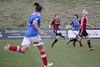 Lewes FC Women 5 Portsmouth Ladies 1 FAWPL Cup 14 01 2017-418.jpg (jamesboyes) Tags: lewes portsmouth football soccer women ladies fa fawpl womenspremierleague amateur sport womeninsport equality equalityfc sportsphotography game kick tackle score celebrate win victory canon dslr 70d 70200mmf28