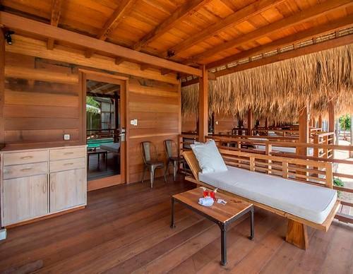 Mola2 Resort Gili Air - I Love Bali (6)