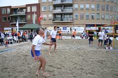 Beach 2005 (72)