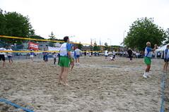 Beach 2005 (34)