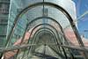 Bridge ! (StephLandAir) Tags: pont bridge passerelle paris carlzeiss carlzeisslenses zeiss zeisslens capital capitale architecture arche