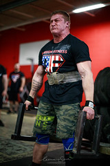 Strongman Competition (charmainesenaphotography) Tags: strongman fitness athletes sports powerlifting weightlifting strength power motivation muscles