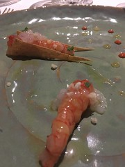 IMG_2137 (burde73) Tags: trevisiol prosecco valdobbiadene spumante lieviti pinot bianco mud filippo pietrasanta ristorante versilia