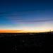 1st 2018 sunset