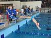 IMG_1983 (ilFogliani) Tags: nuoto swimming imola finali combinatadeglistili uisp