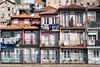 Colours of Porto - 2 (Bela Lindtner) Tags: lindtnerbéla belalindtner portugal portugália porto nikon d7100 nikond7100 nikkor 18105 nikkor18105 nikon18105 street buildings building architecture colours city