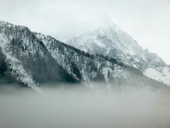 P1020444.jpg (MJFear) Tags: alpine chamonix holiday leshouches montblanc skiing snowsports france snow winter