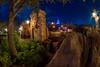Be Our Guest (MarcStampfli) Tags: disney fantasyland florida magickingdom nikond3200 themeparks vacationkingdom wdw waltdisneyworld