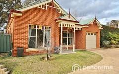 1/299A George Street, Bathurst NSW