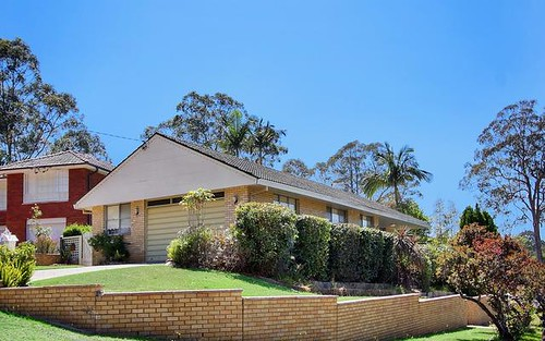 6 Harley Cr, Eastwood NSW 2122