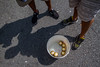 Tributo ao Sabotage_Leu Britto-35 (Jornalista Leonardo Brito) Tags: rap música festival sabotage favela periferia quebrada maconha cachaça tati botelho codinome shil realidade cruel