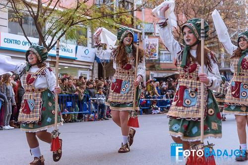 FotoBadajoz-8709