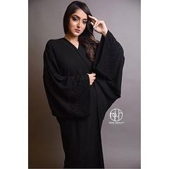 #Repost @tiii600 with @instatoolsapp ・・・ الي يبون مصممات سعوديات .. هذي المصممه مبدعه بتصاميمها ورااقيه بتعجبكم 😍🔥 @nourdesign.1 #subhanabayas #fashionblog #lifestyleblog #beautyblog #dubaiblogger #blogger #fashion #shoot #fashiondesigner (subhanabayas) Tags: ifttt instagram subhanabayas fashionblog lifestyleblog beautyblog dubaiblogger blogger fashion shoot fashiondesigner mydubai dubaifashion dubaidesigner dresses capes uae dubai abudhabi sharjah ksa kuwait bahrain oman instafashion dxb abaya abayas abayablogger
