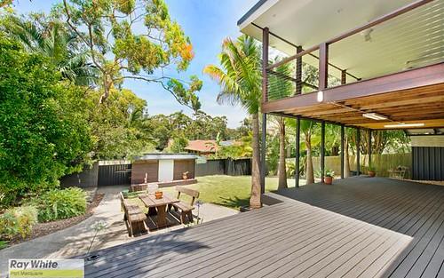 22 Allunga Av, Port Macquarie NSW 2444