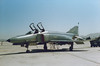 F-4E 68-0321 BDRT (spbullimore) Tags: 680321 f4e george 1991 wing fighter tactical 35 35tfw victorville ca california afb force air us usa f4 phantom ground instruction