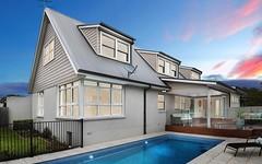 13 Gannet Street, Gladesville NSW