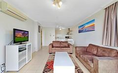 17/43 Enderley Avenue, Surfers Paradise QLD