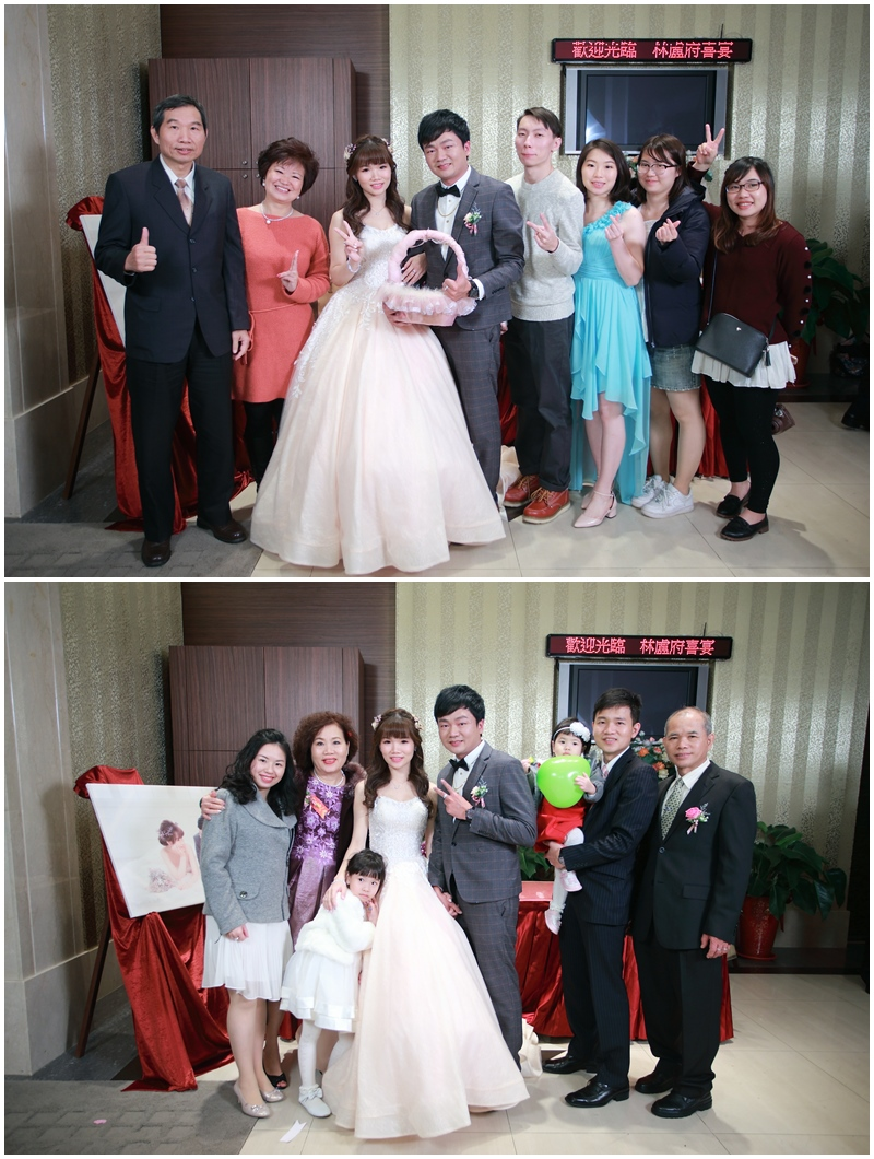 仁和齋,洋娃娃新娘,搖滾雙魚,婚禮攝影,婚攝小游,饅頭爸團隊,優質婚攝