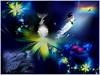 Ridare luce al sogno (Poetyca) Tags: featured image sfumature poetiche poesia