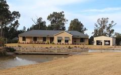 71 Glenview Drive, Barham NSW