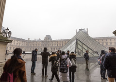 IMG_8043 (Dr Buford) Tags: paris versailles louvre museum art seine notredame cathedral palace winter france