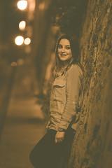1W7A2161 (soiraul) Tags: anasaez retrato portrait challenge 52portraits