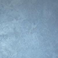 plastercore.co.uk Venetian Platering 7