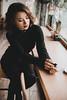 Adriana_RS7_5034 (sergiurotaru) Tags: adrianauntila beauty black chisinau red redlips rozmarin fotografchisinau fotografmoldova fotografprofesionist girl