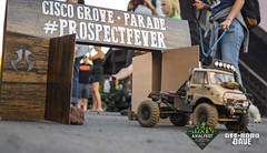 AXIALFEST 2017 - Photos: OffRoad Dave (AXIAL RC) Tags: axialfest 2017 offroad dave