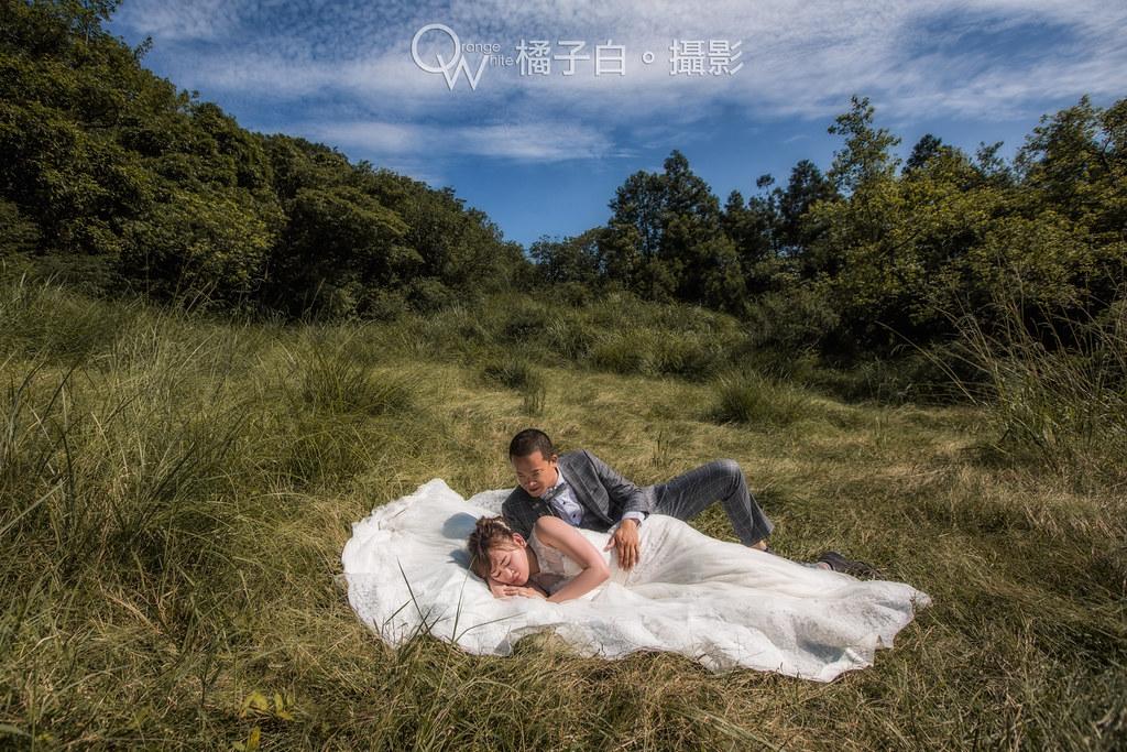 韋翔+雅惠-264