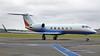 N608CL,  Gulfstream G-IV, Napier Airport, Hawkes Bay, NZ - 9/2/18 (Grumpy Eye) Tags: gulfstreamgiv panasonic dmcft3 n608cl napier