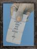 Wolfram Zimmer: Exhibition - Ausstellung Bad Elster (ein_quadratmeter) Tags: wolframzimmer kunst konzeptkunst objektkunst meinzimmer meinezimmer freiburg burg kirchzarten ausstellung ausstellungen exhibition exhibitions innenraum interieur malerei aus der palette painting from bad elster kurwandelhalle kunsthalle