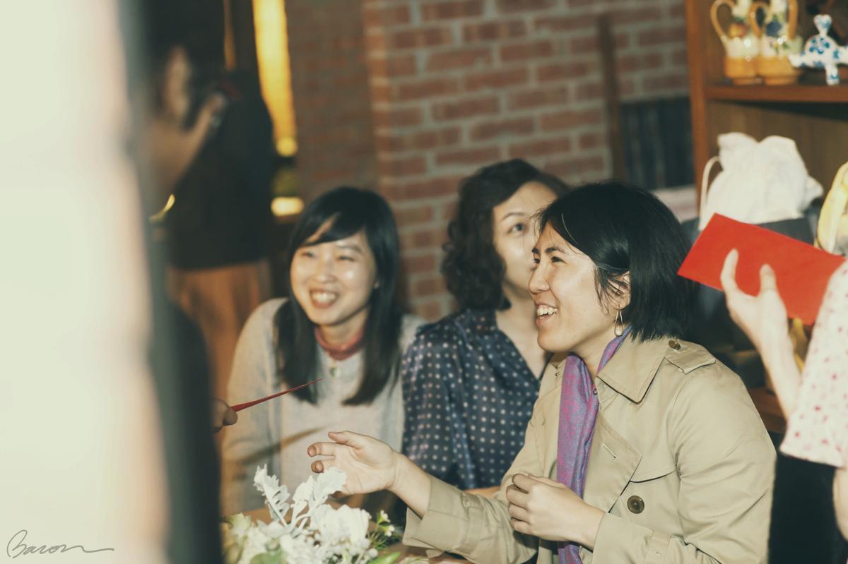 Color_248,一巧國際攝影團隊, 婚禮紀錄, 婚攝, 婚禮攝影, 婚攝培根, Buono Bella 波諾義式料理 新竹