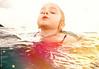 Catharina (Stefan Lambauer) Tags: catharina diver sea beach water swimming colors sunset mar praia baby criança kid infant menina filha santos stefanlambauer sãopaulo brasil brazil 2018 br