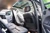 Mercedes-Benz GLE 43 AMG Coupè 4M | 367 c.v | Negro Obsidiana | Carbono | Auto Exclusive BCN (Auto Exclusive BCN) Tags: autoexclusivebcn autoexclusivebcncom autoexclusive mercedes ocasionmercedes concesionario coches cars gerencia controlángulomuerto controlcarril barcelona gamaalta clase 4m 4x4 led techopanorámico climatizadordigital carrer provença farosled mercedesglecoupè carbono distronic platairidio pielnegra navegadorcommand cámara360º gle43amgcoupè 367cv biturbo