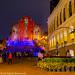MACAO LIGHT FESTIVAL 2017 - RUINS OF STPAUL'S (1).jpg
