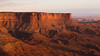A Canyonlands Sunset View (Ken Krach Photography) Tags: canyonlandsnationalpark