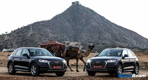 2018-Audi-Q5-5